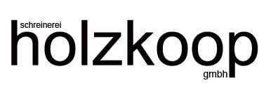Holzkoop Logo